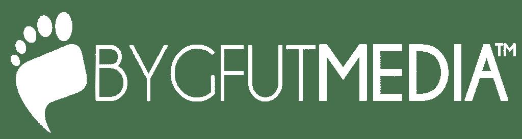 Bygfut Media Limited